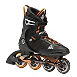 K2 Skate F.I.T. X Pro Inline Skates by K2 Skate