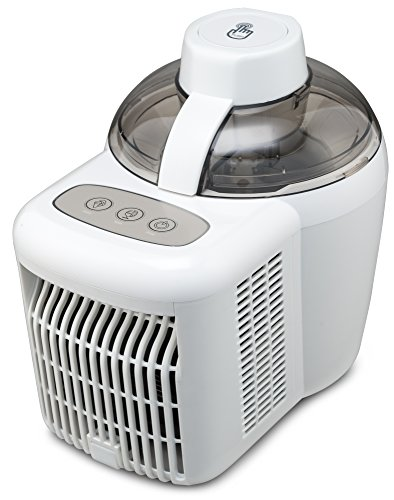 gourmia-gsi280-automatic-ice-cream-maker-with-internal-cooling-system-no-pre-freezing-needed-makes-h
