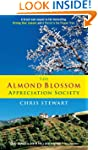 The Almond Blossom Appreciation Society