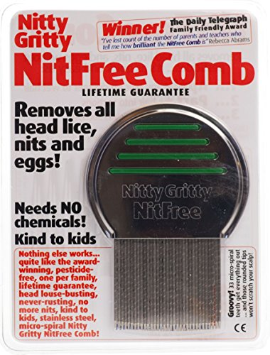 nitty-gritty-nit-free-comb