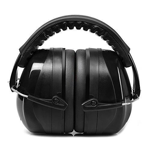 mpow-orejeras-de-proteccion-plegables-nnr-28db-snr-34db-cancelacion-de-ruido-con-espuma-suave-para-a
