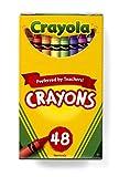 Crayola 48ct Crayons