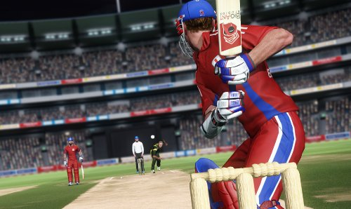 Don Bradman Cricket 14 (Xbox 360) | Video Games and Game Consoles
