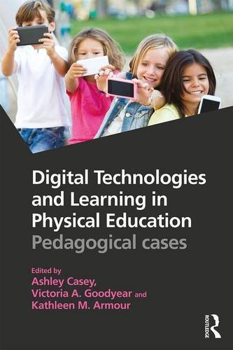 digital-technologies-and-learning-in-physical-education-pedagogical-cases