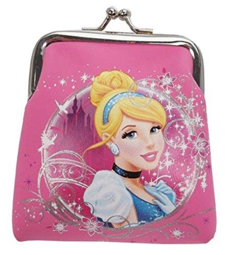 Disney: Principessa Happily Ever After Premio Chiusura Principessa PRIN004040