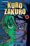 Kurozakuro, Vol. 2