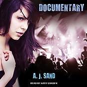 Documentary   [A. J. Sand]