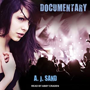 Documentary Audiobook