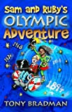 Sam and Ruby's Olympic Adventure