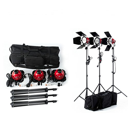 kit-de-iluminacion-continua-de-estudio-fotografia-3x-800w-redhead-luz-regulable-con-tripode-ajustabl