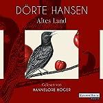 Altes Land | Dörte Hansen