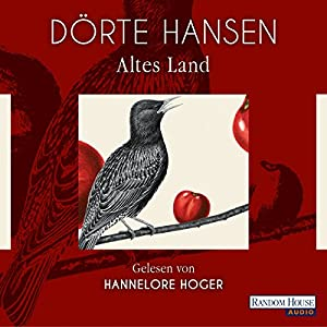 Altes Land Hörbuch