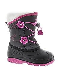 Kamik Blossom Boot (Toddler)