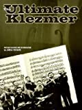 img - for [(The Ultimate Klezmer)] [Author: Joshua Horowitz] published on (May, 2001) book / textbook / text book