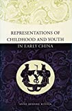 img - for Representations of Childhood and Youth in Early China book / textbook / text book