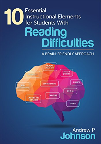 10-essential-instructional-elements-for-students-with-reading-difficulties-a-brain-friendly-approach