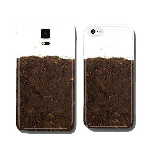 pile-heap-of-soil-humus-isolated-on-white-background-cell-phone-cover-case-iphone5