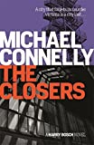 Michael Connelly The Closers (Harry Bosch 11)