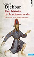 Une histoire de la science arabe