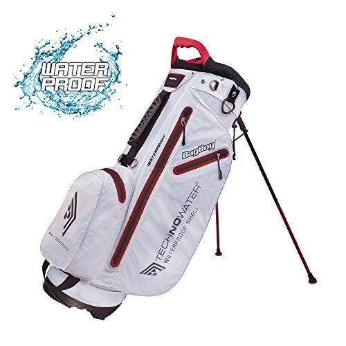 bagboy-techno-water-stand-bag-white-red-one-size-by-bag-boy
