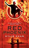 Red Phoenix: Dark Heavens Book Two