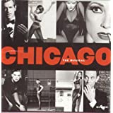 Chicago - The Musical (1996 Broadway Revival Cast) ~ Ann Reinking