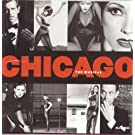 Chicago: 1996 Broadway Cast
