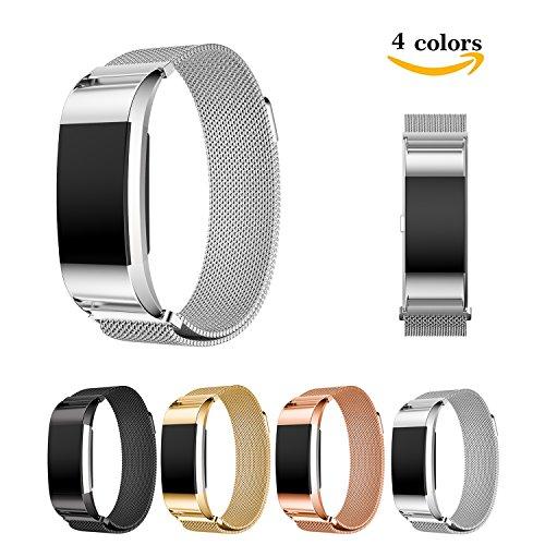 Chok Idea Fitbit Charge 2Cinturino di ricambio