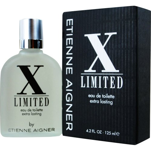 etienne-aigner-x-limited-eau-de-toilette-spray-for-men-extra-lasting-42-ounce-by-etienne-aigner