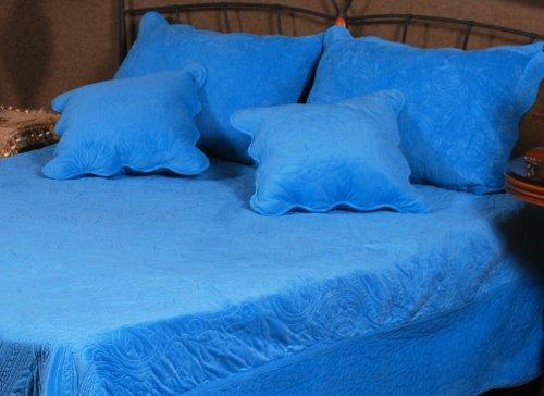 Thin Blanket For Summer