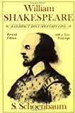William Shakespeare : A Compact Documentary Life