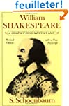 William Shakespeare: A Compact Docume...