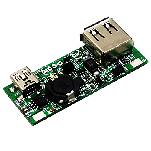 mobile-power-chip-5v-boost-board-with-identity-module-portable-mobile-charging