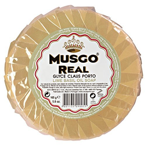 claus-porto-musgo-real-glyce-lime-basil-oil-pre-shave-soap-165g