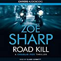 Road Kill: Charlie Fox, Book 5
