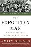 Product 0060936428 - Product title The Forgotten Man: A New History of the Great Depression