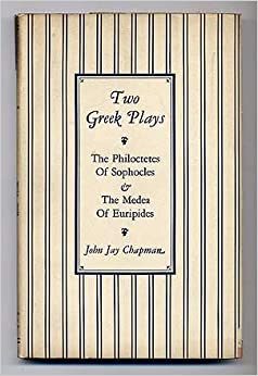 an analysis of euripides from ancient greek playwright A study guide covering the three major greek playwrights: sophocles, aeschylus, and euripides these men helped develop tragedy and were masters of the genre in their time.