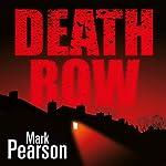 Death Row | Mark Pearson
