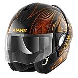 Shark - Casque moto