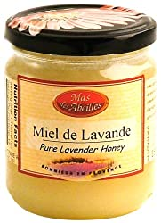 Honey Lavender