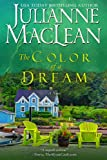 img - for The Color of a Dream (The Color of Heaven Series Book 4) book / textbook / text book