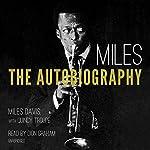 Miles: The Autobiography   Miles Davis