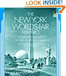 The New York World's Fair, 1939/1940:...