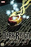 Dark Reign: Accept Change TPB