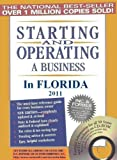 Starting and Operating a Business in Florida (Starting and Operating a Business in the U.S.)