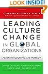 Leading Culture Change in Global Orga...