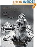 Elsie de Wolfe's Paris