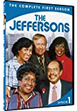 Jeffersons, The - Season 1