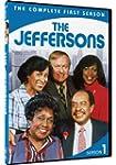 Jeffersons - Season 1