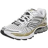 Saucony Women's ProGrid Triumph 8 Running Shoe